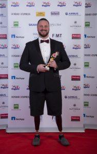 sol-awards